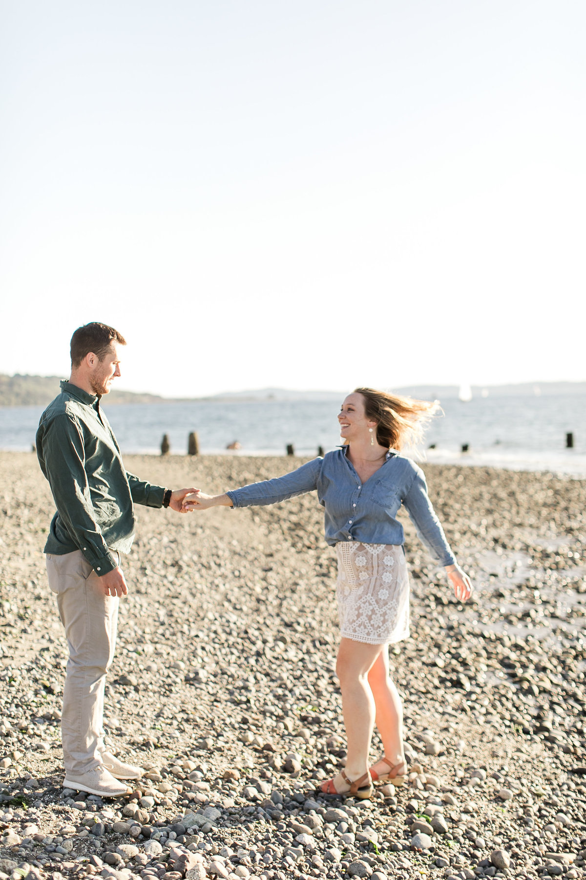 engagement-photo-favorites132294