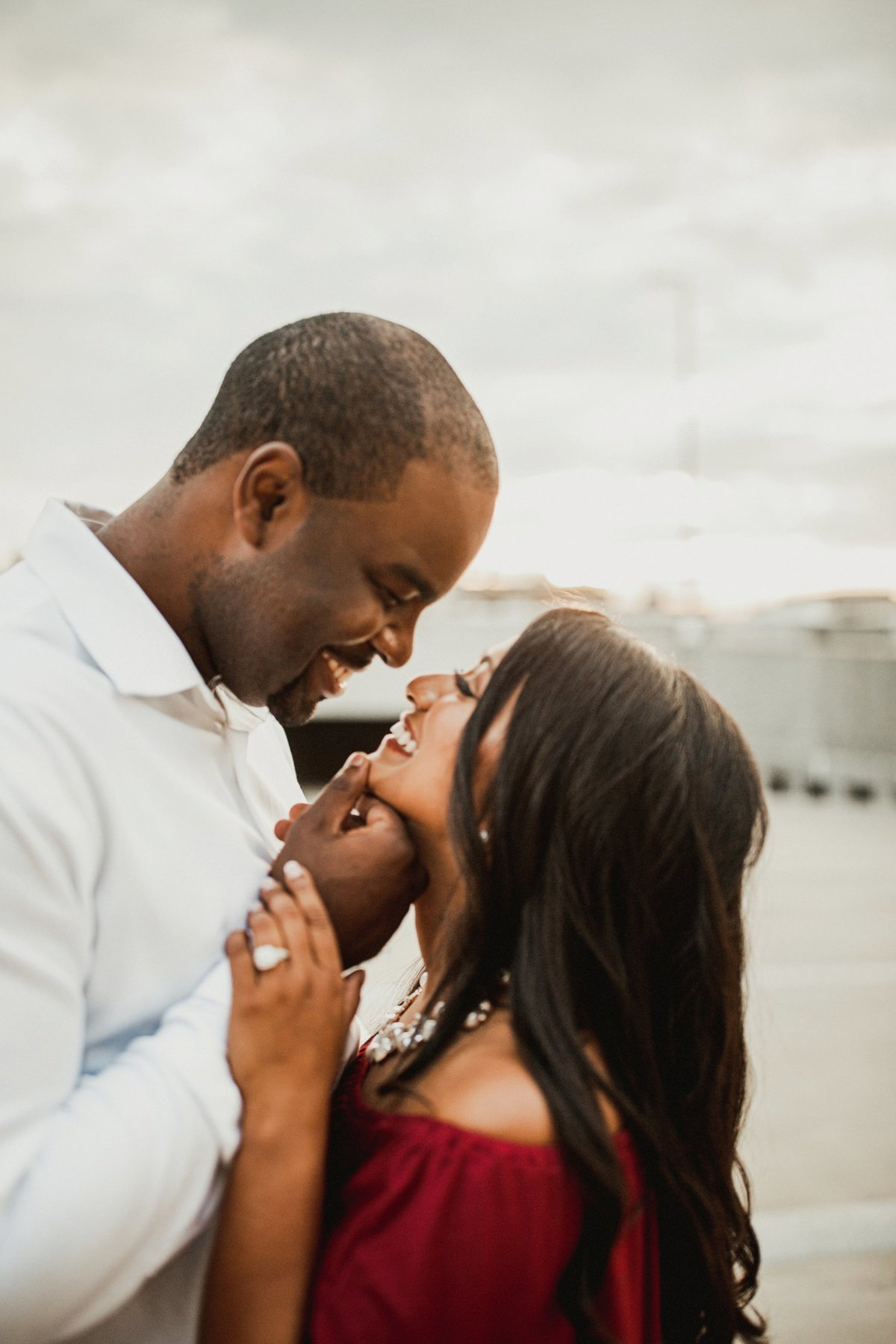 Kansas City Salt Lake City Destination Wedding Photographer_0310