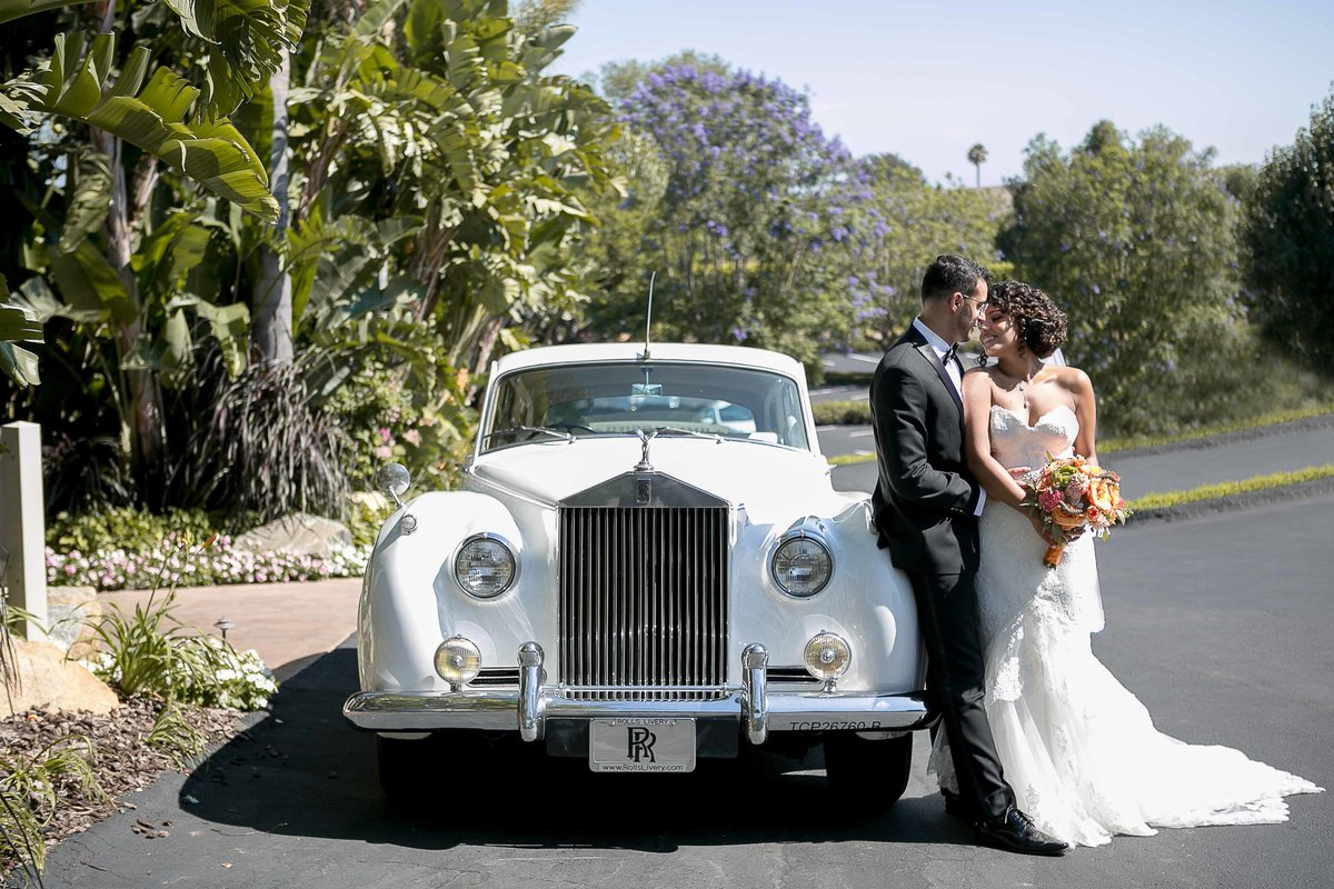 San Diego Wedding Photographer_