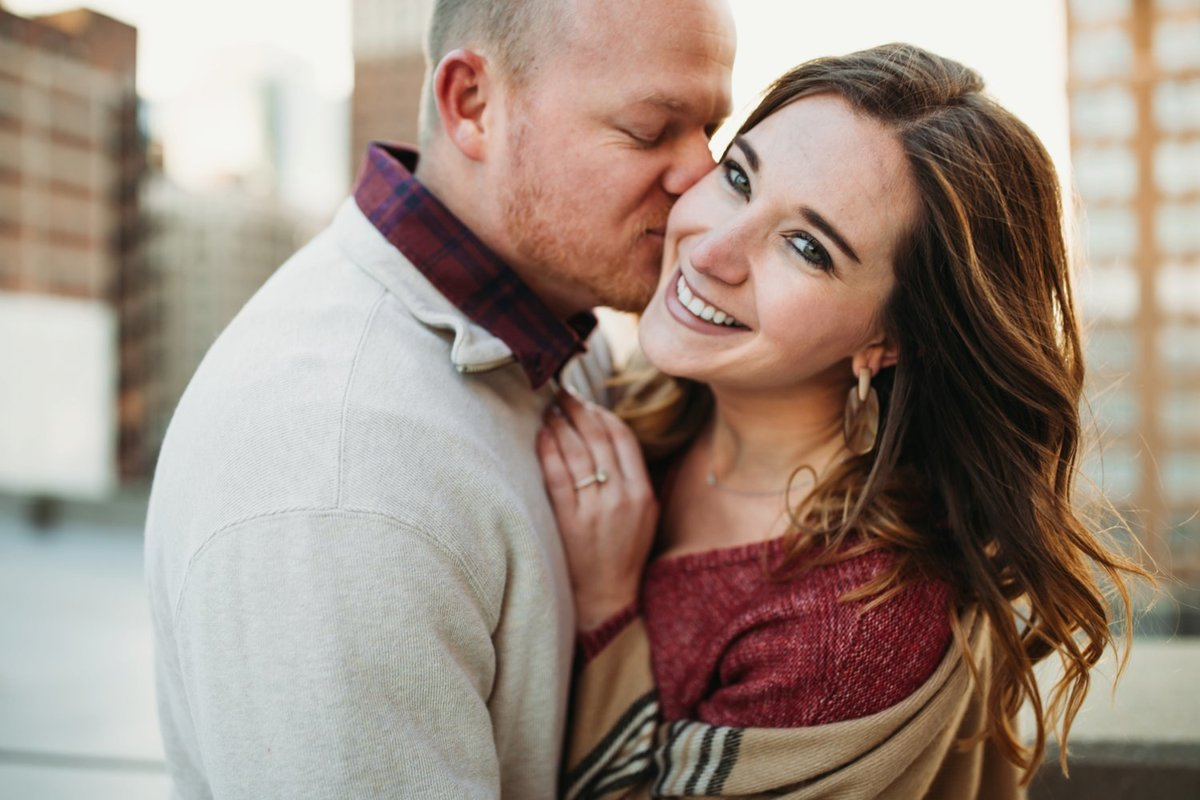 Kansas City Salt Lake City Destination Wedding Photographer_0345