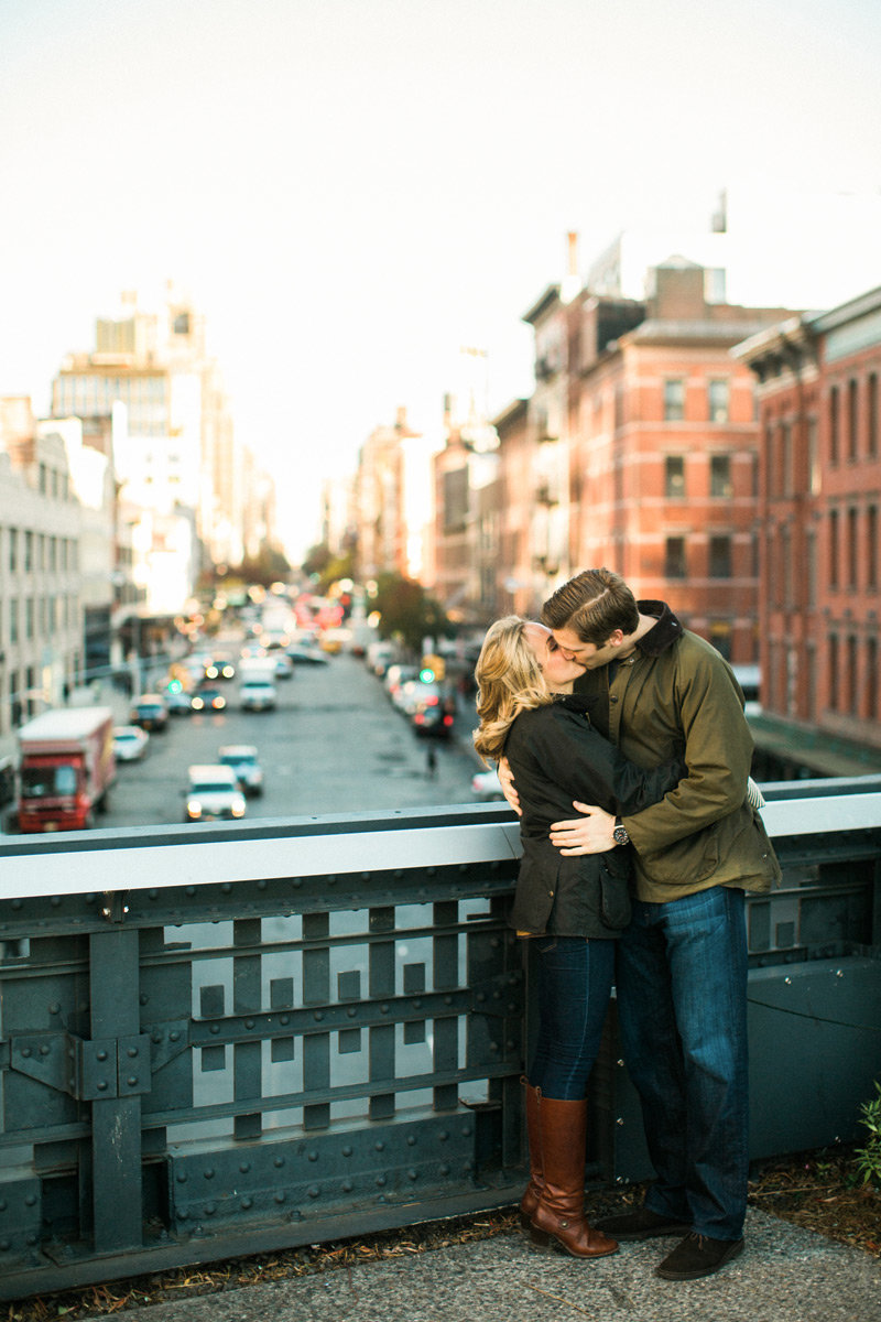 Kailyn&Brian-NYC-Engagement-Session-Lindsay-Madden-Photography-53