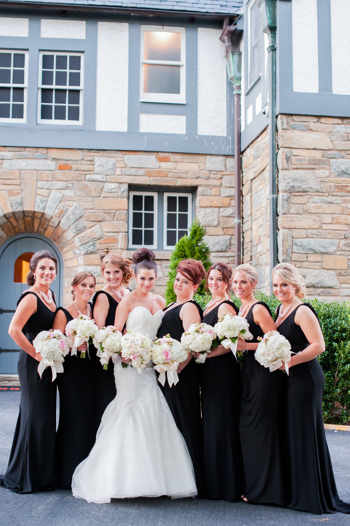Virginia Wedding Photographer Michelle Renee Photography-1850
