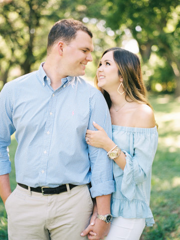 New_Braunfels_Fim_Engagement_Portrait_Photographer_8
