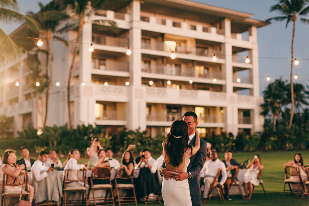 fairmont-orchid-resort-kona-hawaii-wedding-107