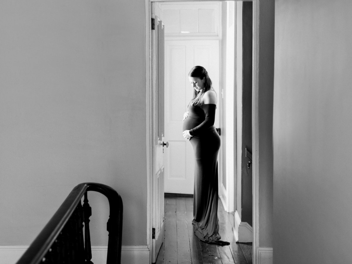 delaware maternity photographer, delaware maternity photography, philly maternity photographer-91