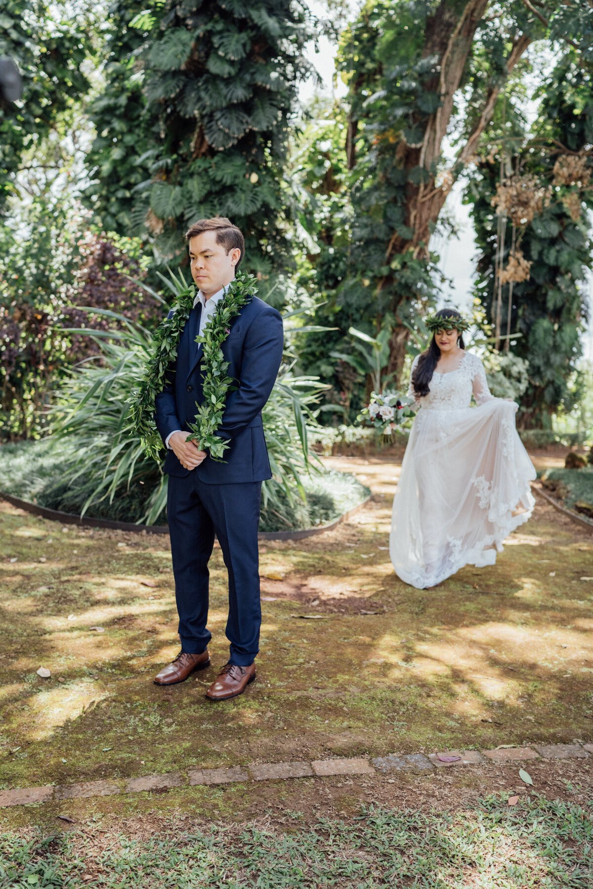 Doo Wedding Photos -176