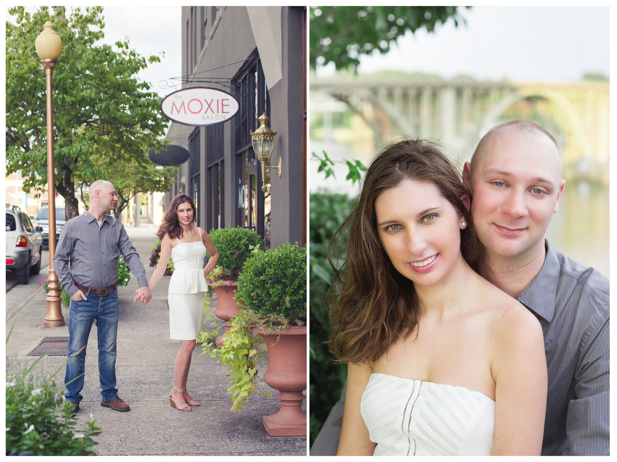 LPT Designs Photography Lydia Thrift Gadsden Alabama Wedding Photographer Lea Phillip Engagement 16