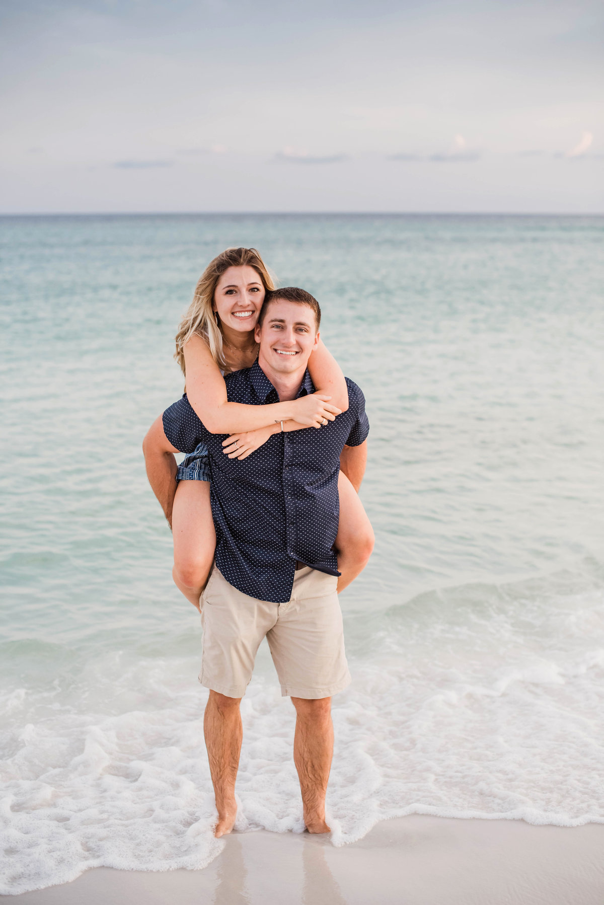 Destin, FL -Family Photography-58
