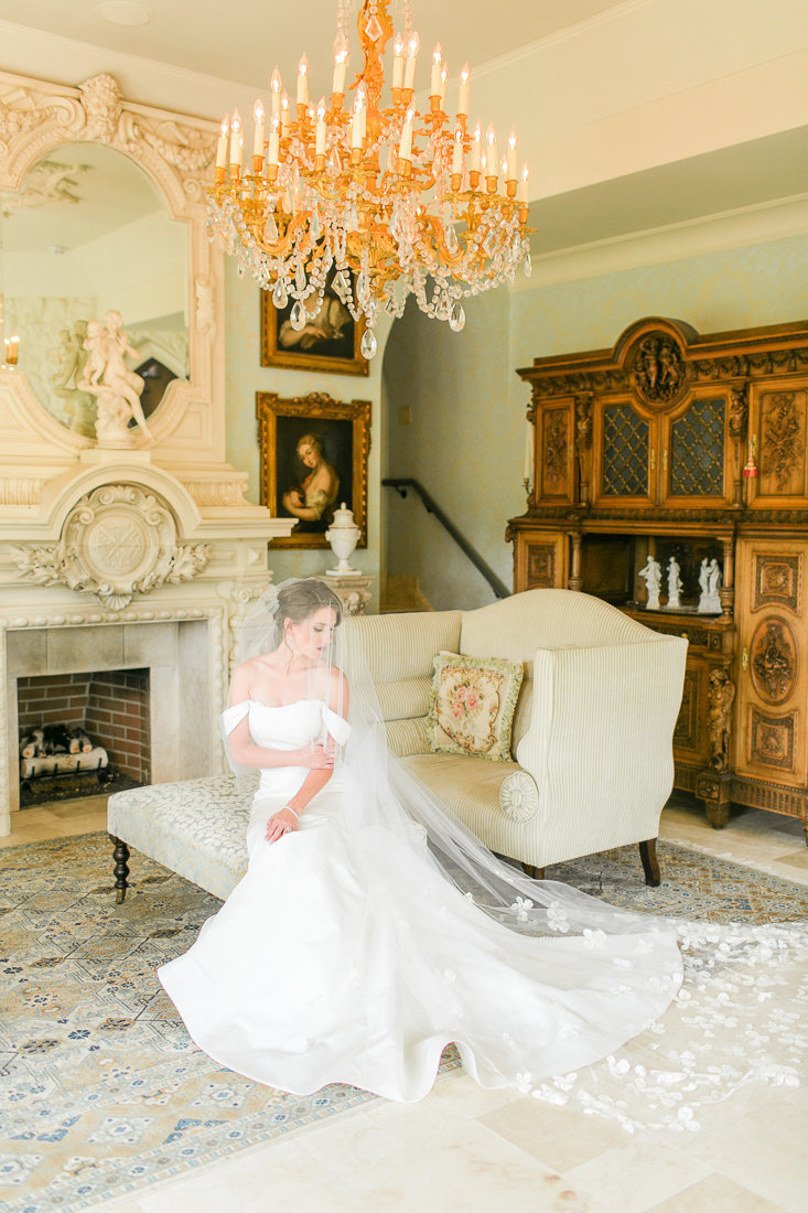 doverhallrichmondvaweddingphoto-264