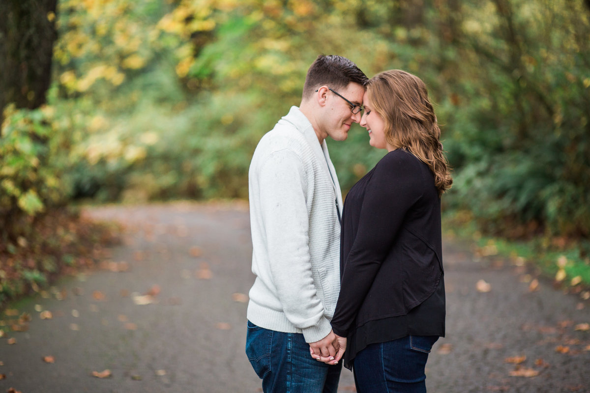 Eva-Rieb-Photography_Kristin-John-Engagement-38