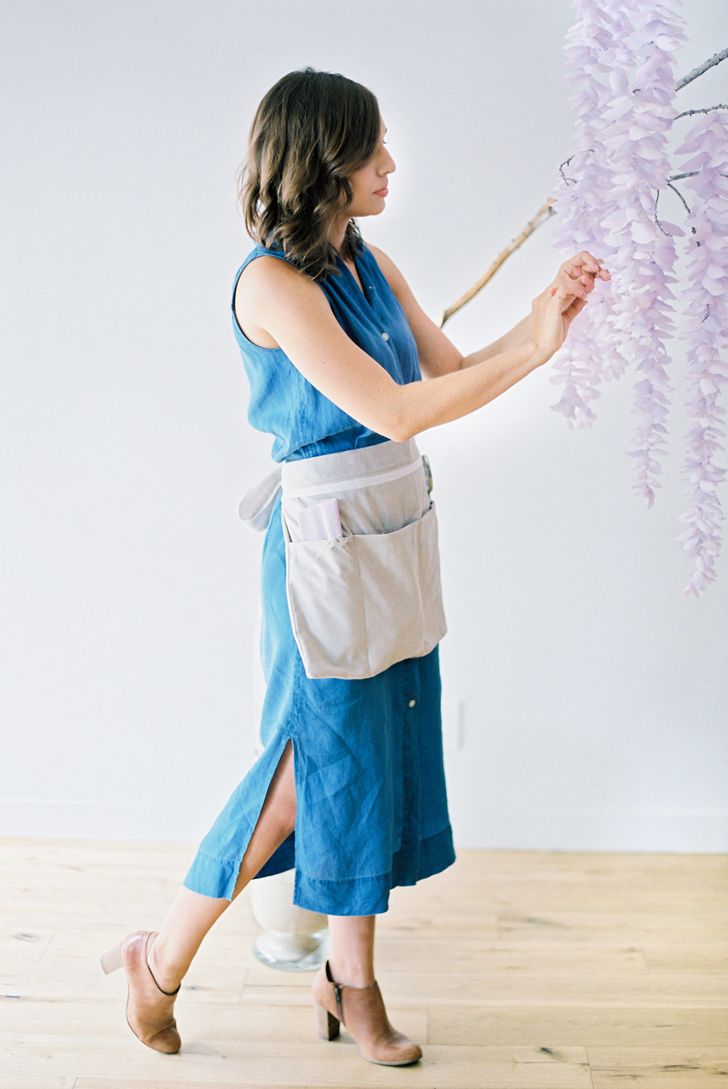 the-makers-apron-melanie-gabrielle-photography-105