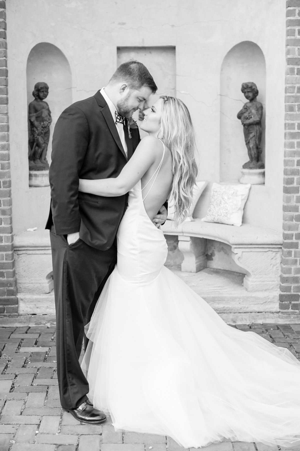 Virginia Wedding Photographer Michelle Renee Photography-1281