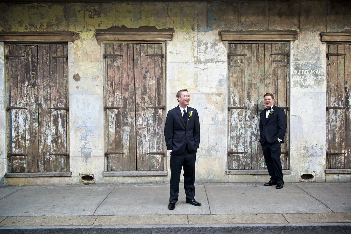 Marc Pagani Photography New Orleans Wedding portraits  150