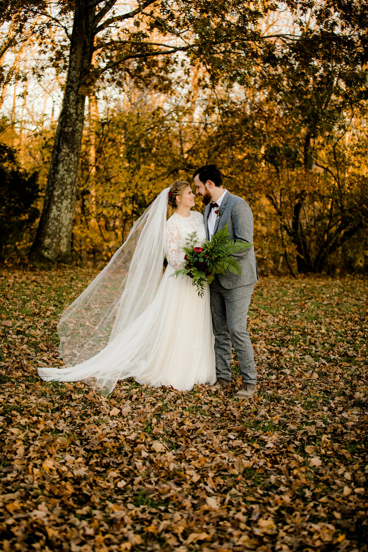 Cactus Creek Barn - Dickson Wedding - Dickson TN - Outdoor Weddings - Outdoor Wedding - Nashville Wedding - Nashville Weddings - Nashville Wedding Photographer - Nashville Wedding Photographers122