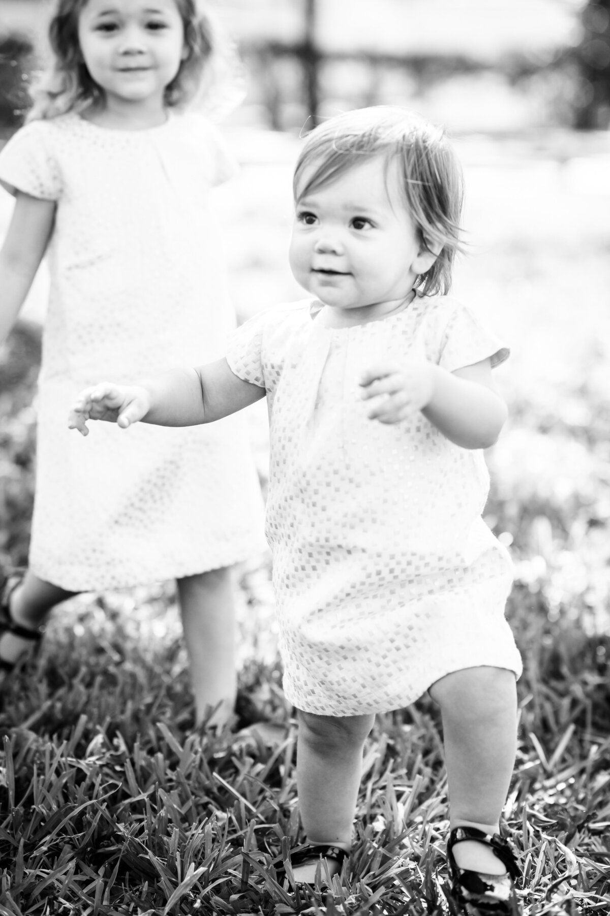 Child-Colleen-Putman-Photography-104