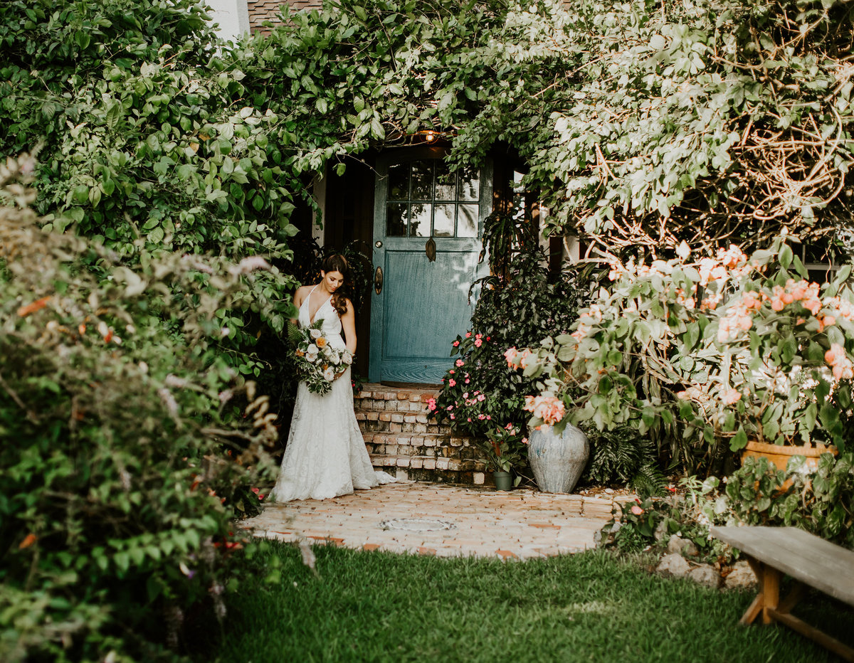 OrganicWeddingInspiration-122