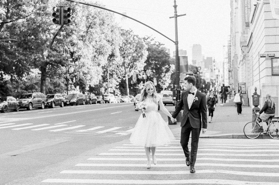 Heiraten_in_New_York_Elopment_Destination_Wedding_119