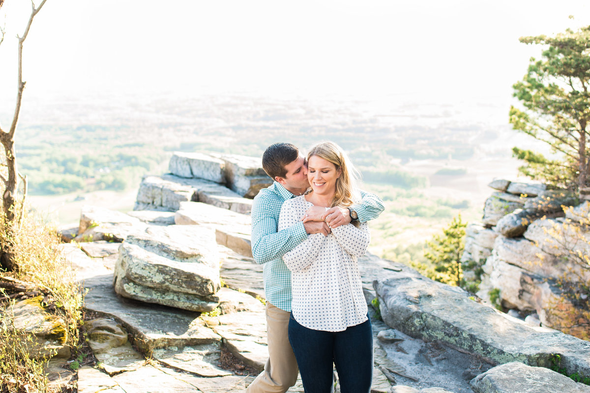 Megan & Justin Engagement Session-18