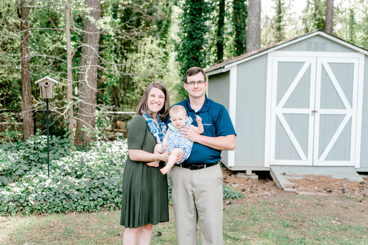 Marietta_Family_Photographer_Oppel-15