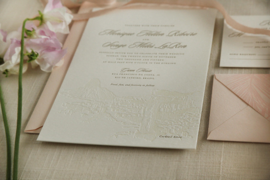 Letterpress-wedding-inviations-rio-brazil