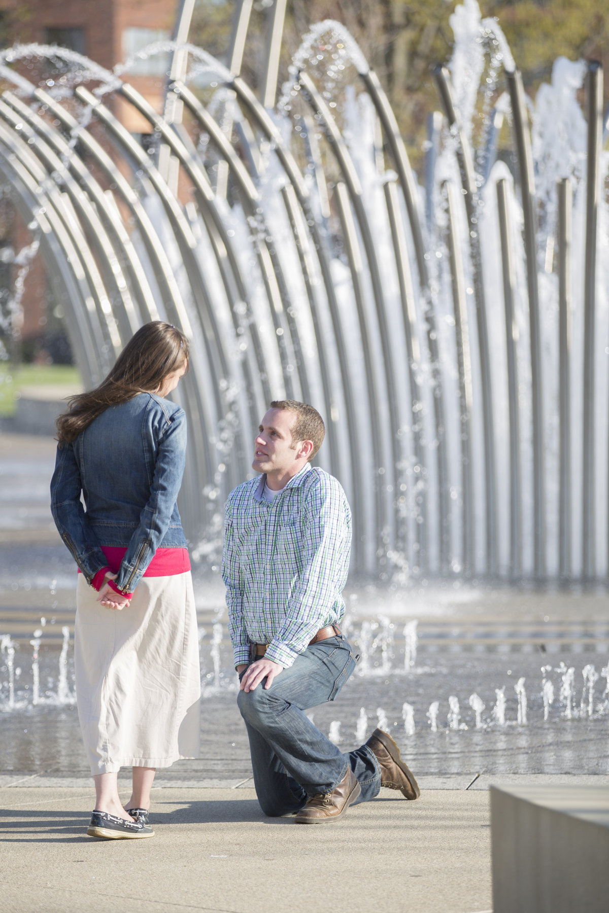Luke Hannah-Engagement-0008