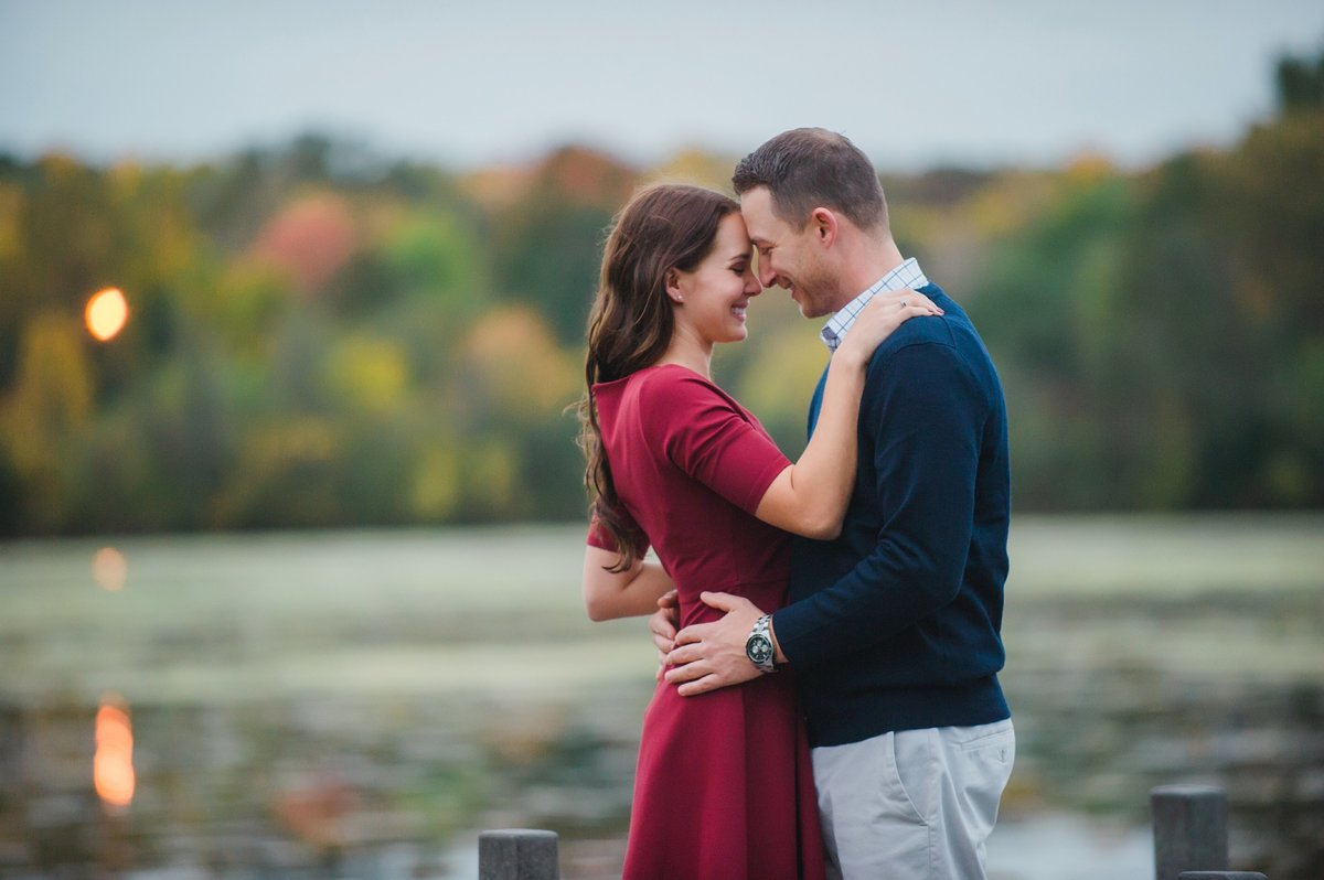 Ann Arbor Engagement Photos, Ann Arbor Engagement Photographer, Ann Arbor Wedding Photographer