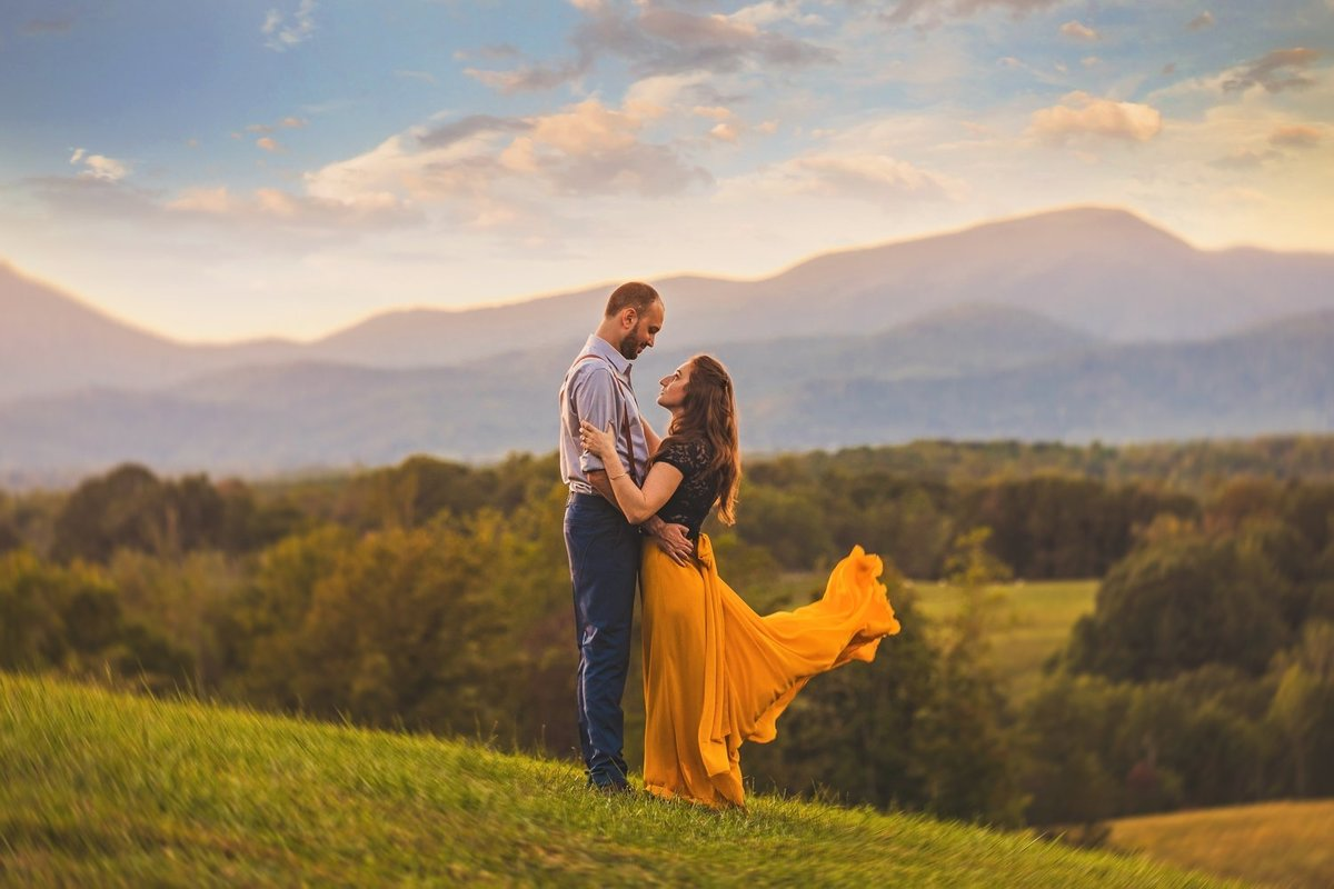 Virginia Wedding Photographer_0042