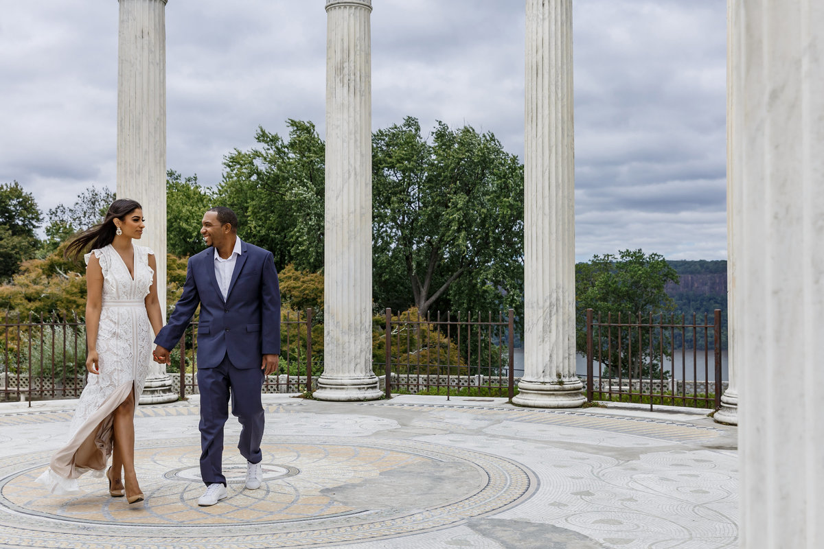 Untermyer_Gardens_Conservancy_EngagementSession_AmyAnaiz_015