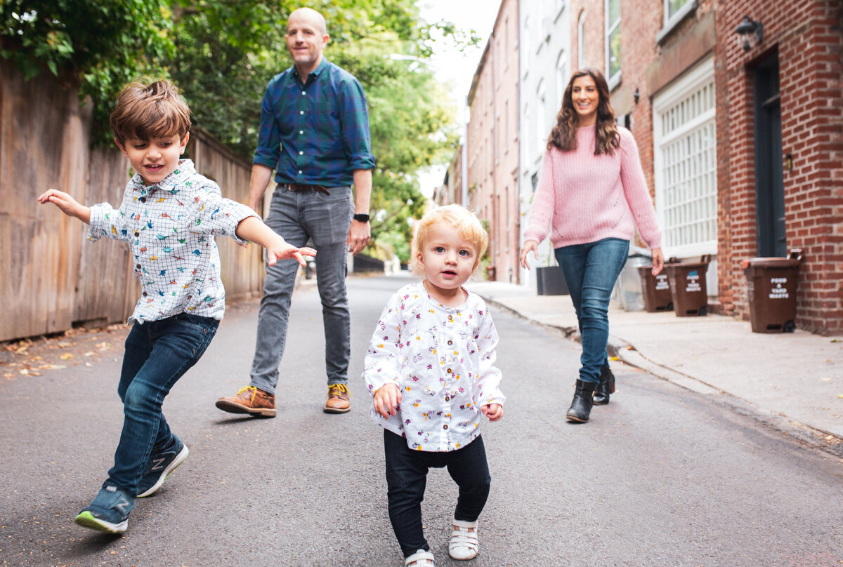 cobble-hill-family-photography