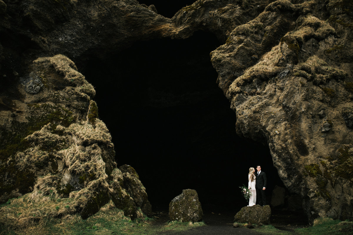 destination-iceland-elopement-wedding-5