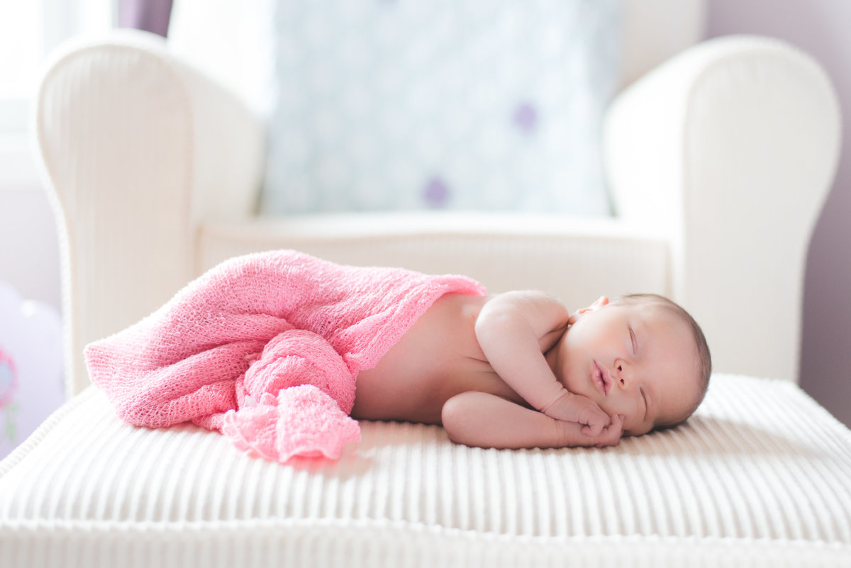 saratoga-ballstonspa-newborn-photography-lauren-kirkham-photography-1