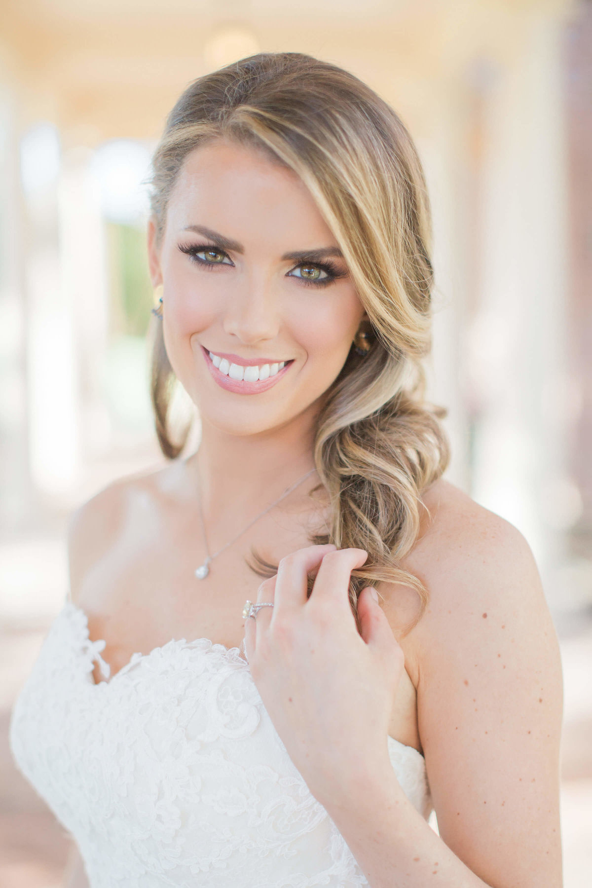 Misty Rockwell Hair Makeup Artistry Houston Wedding56