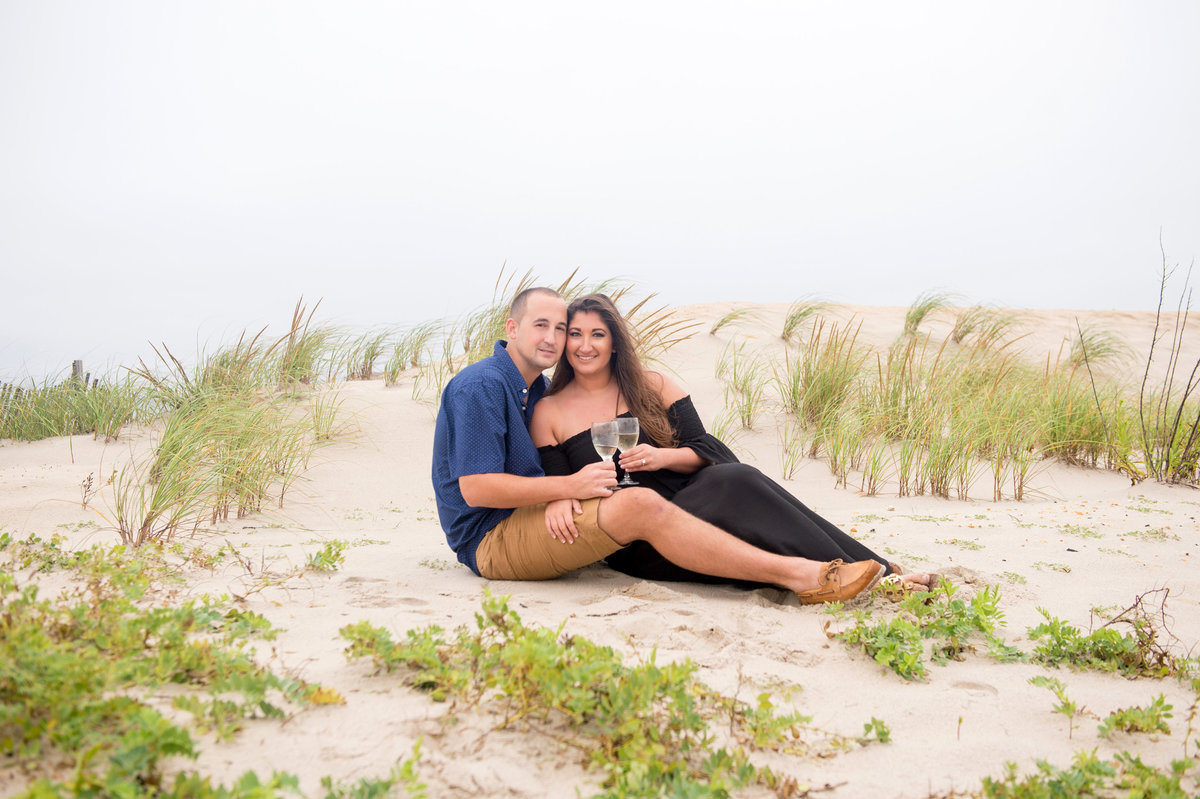 lavallette-beach-surprise-proposal-imagery-by-marianne-73