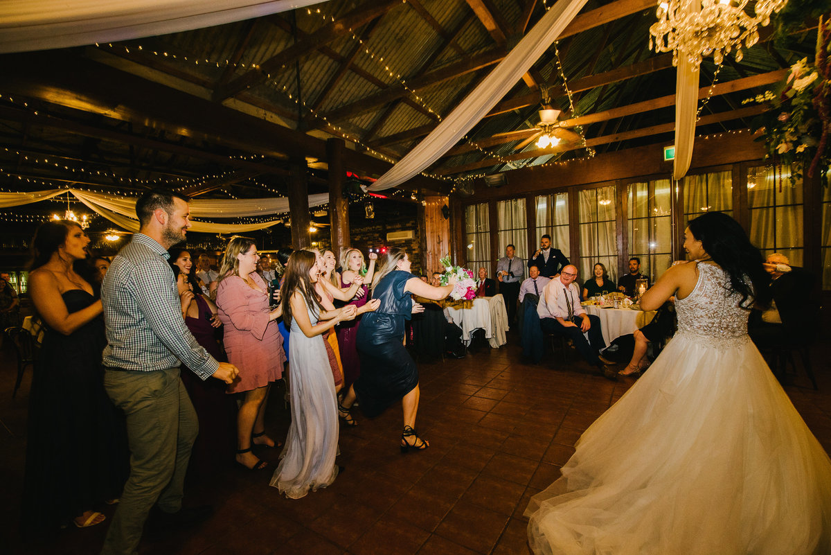 gledswood homestead weddings-127