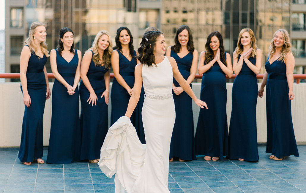 150 anna smith photography best wedding dallas photographer film