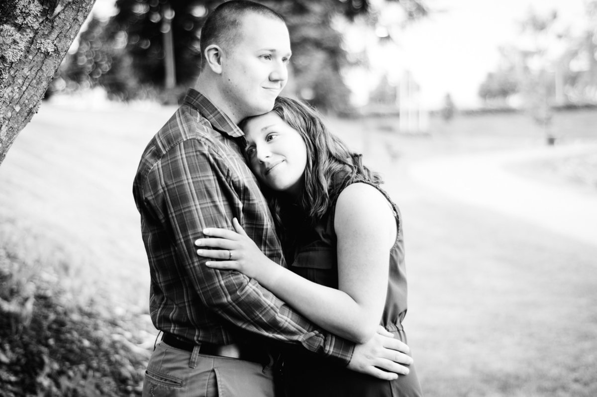 Alicia and Alex Engagement Session-0631