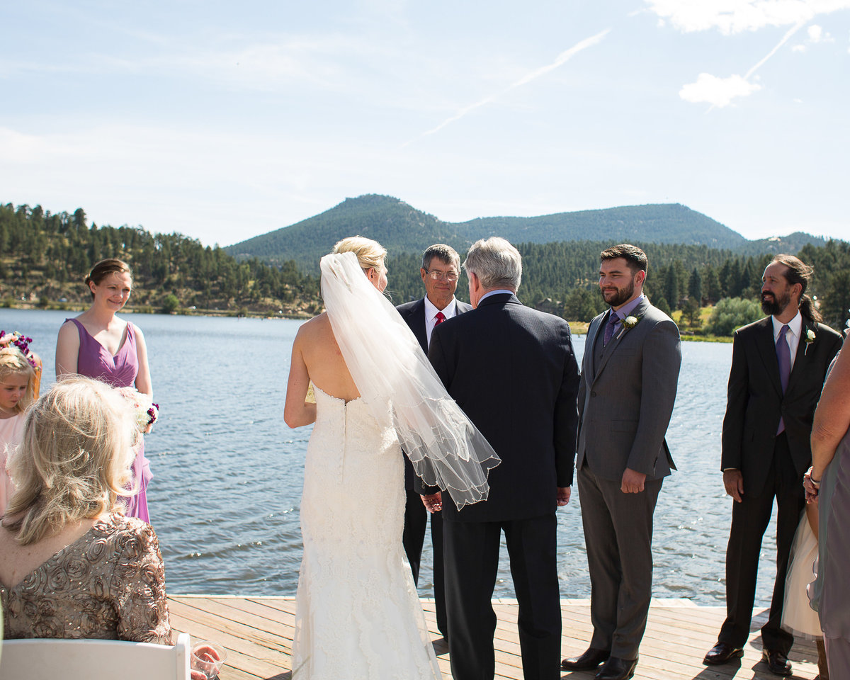 outdoor-ceremony-evergreen-colorado