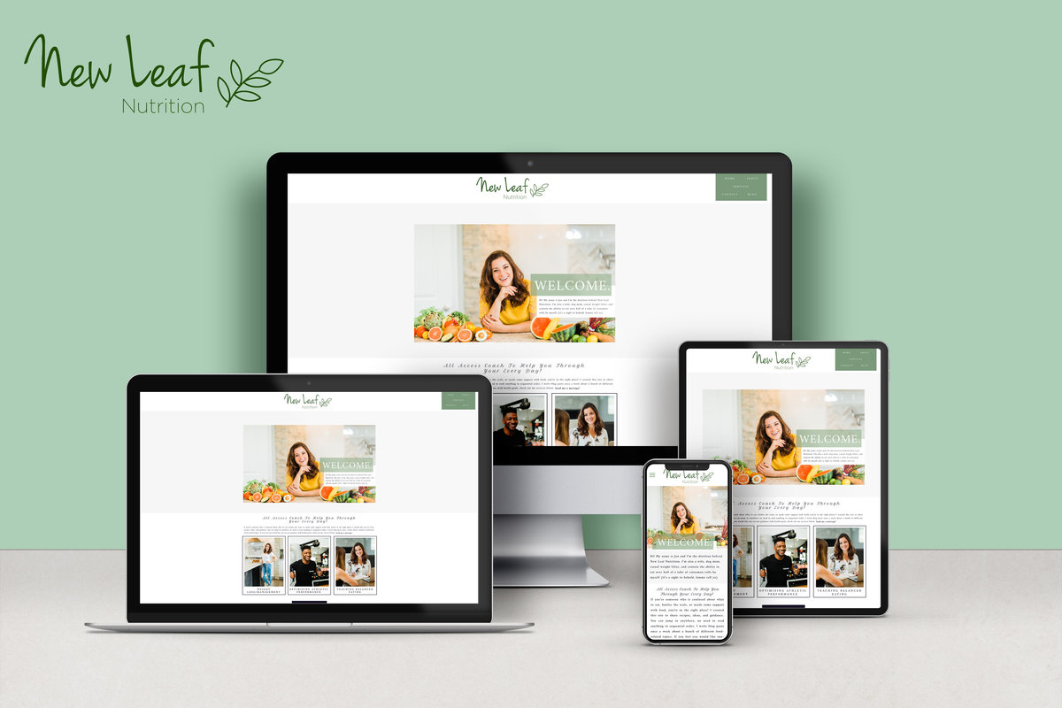 new-leaf-nutrition-website-promo