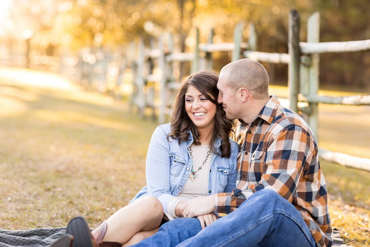 Bri-Cibene-Photography-Engagements_0052