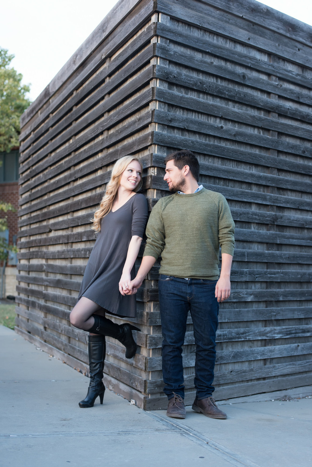 engagements-downtown-kc-0047