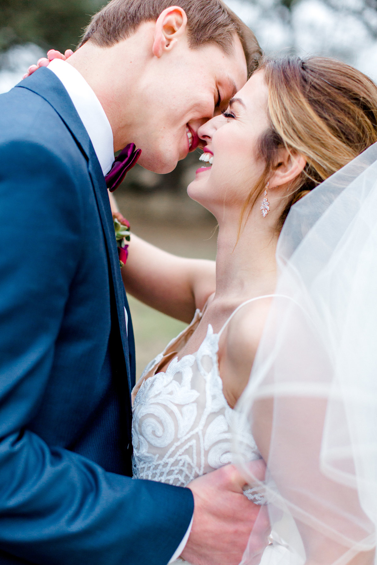 Addison-Grove-Wedding-Photos-Dripping-Springs-TX-5642