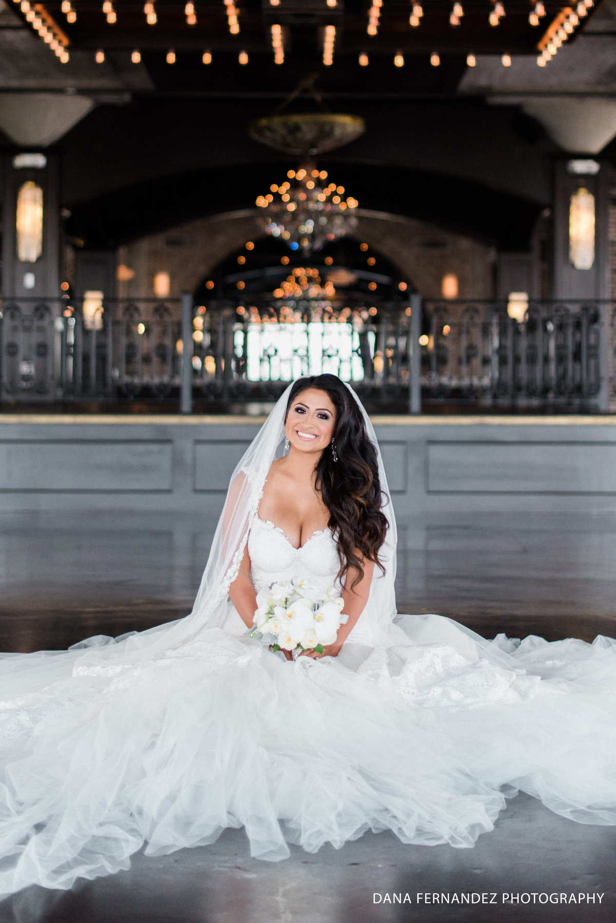 bridal-services-houston-tx