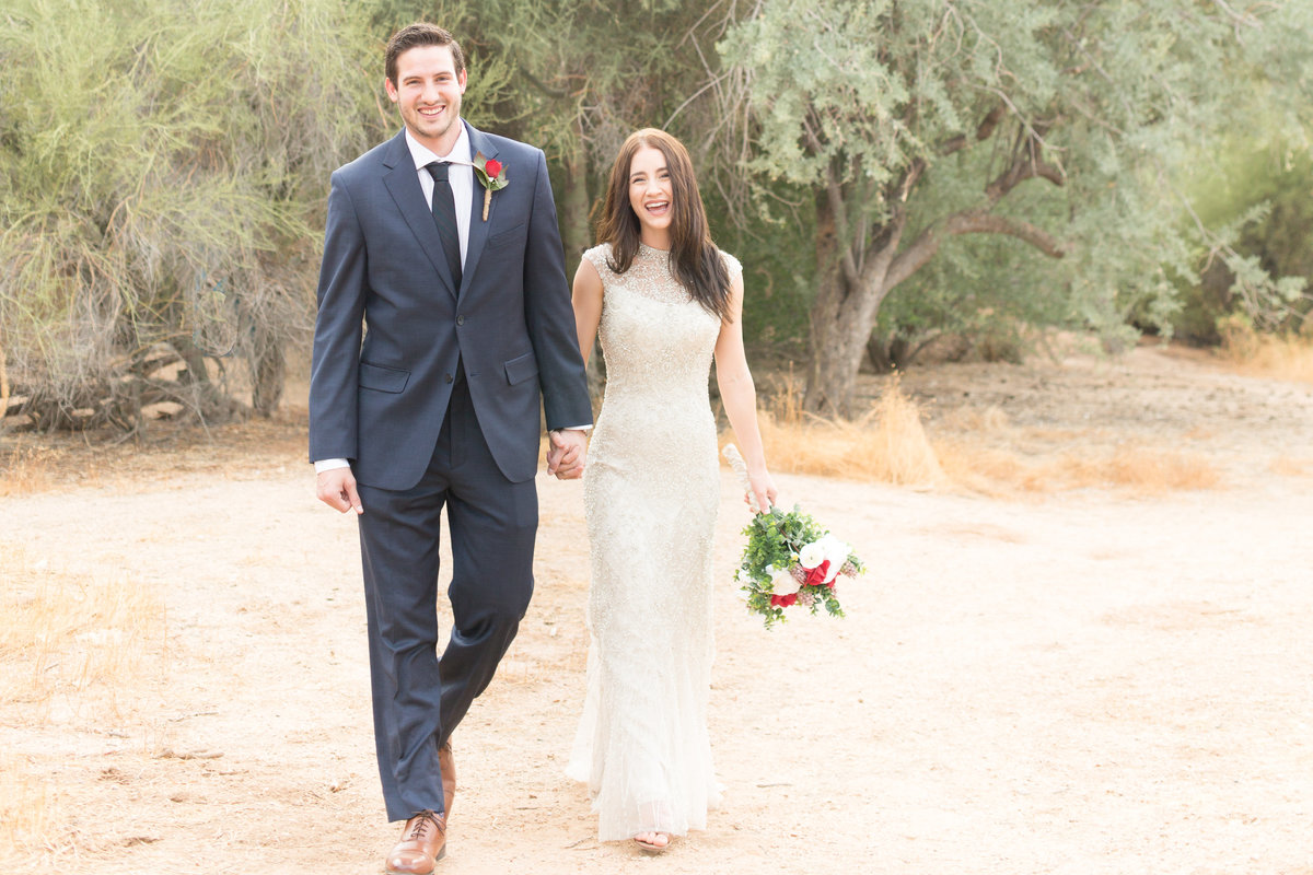 Baily and Judah Bridal_Cave Creek_Wedding_Full_Size