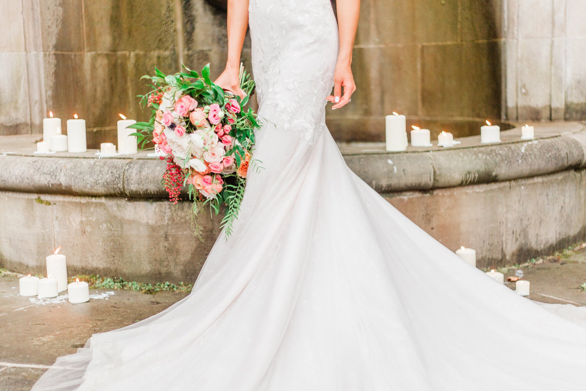 European Inspired Styled Shoot-292
