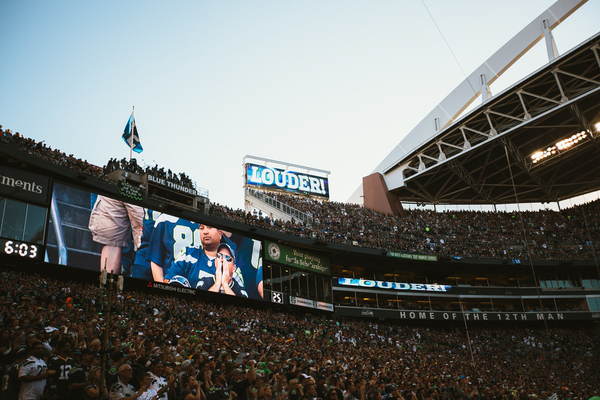 SeahawksVSPackers_9.4.14-4898