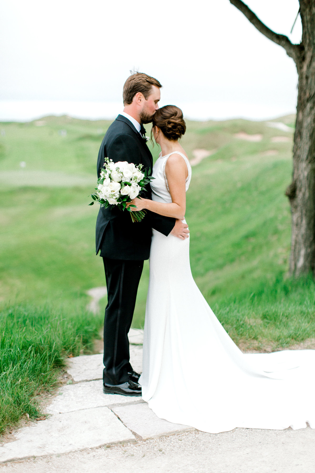 MeganStephen_Wedding_June022018_312