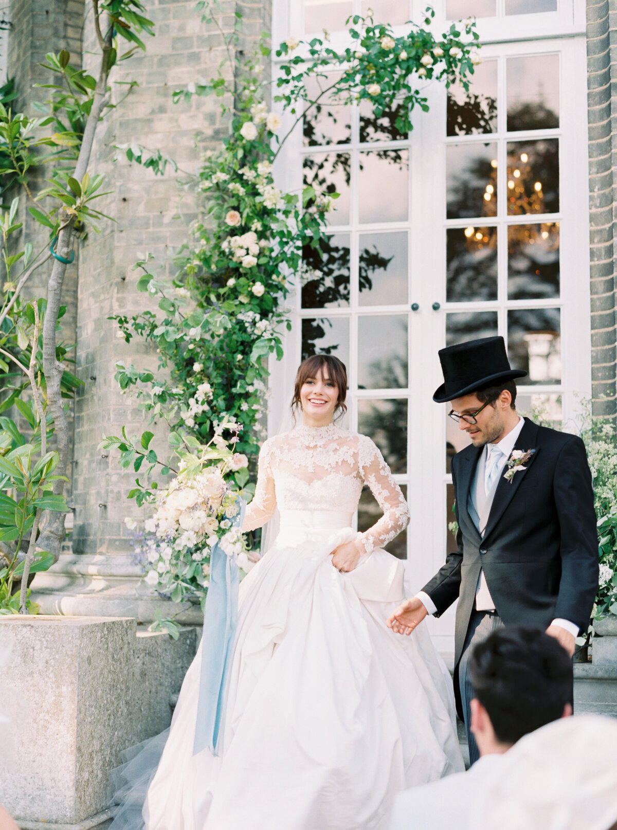 TiffaneyChildsPhotography-LondonWeddingPhotographer-Julieta+Cedrick-HedsorHouseWedding-235