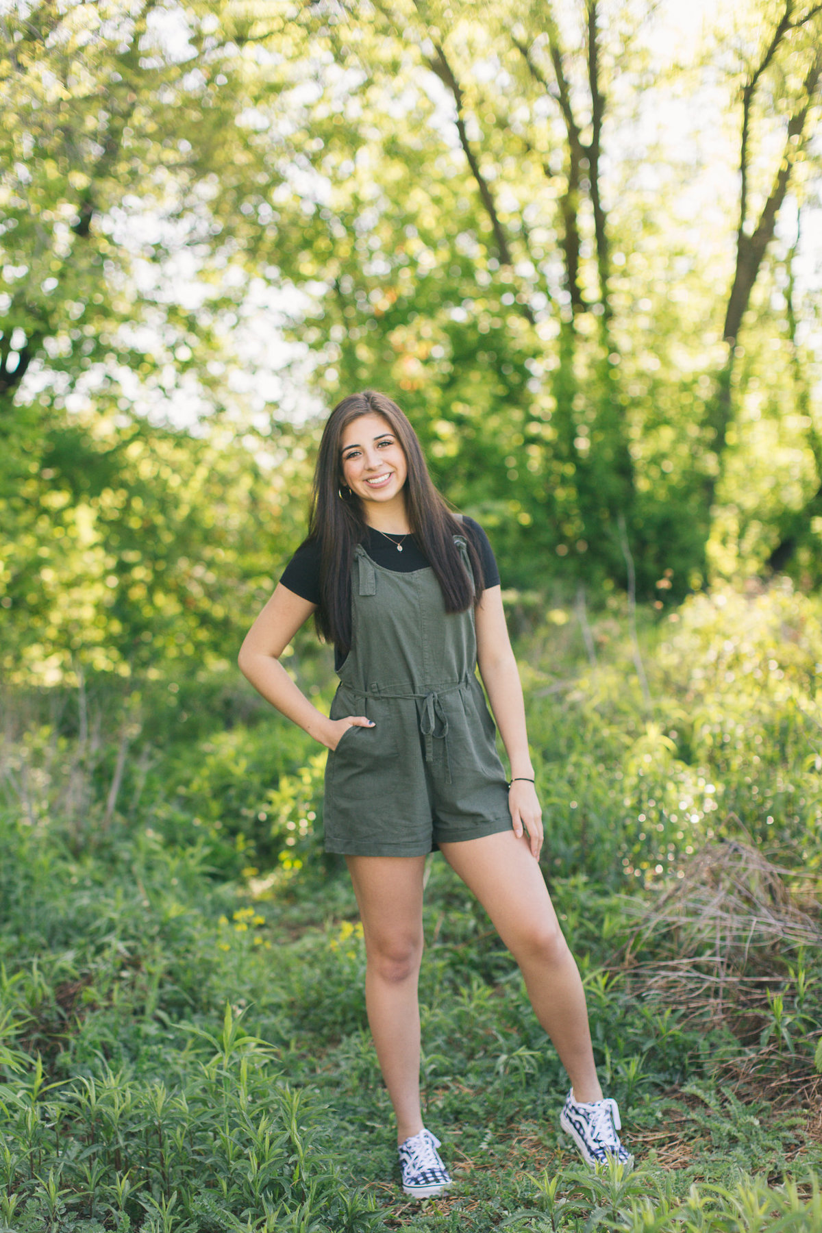 Jessie-Sarah-Chacos-Minneapolis-Senior-Photographer-11