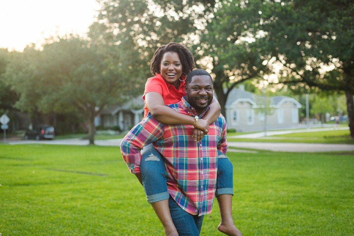 menil-collection-engagement-photos052