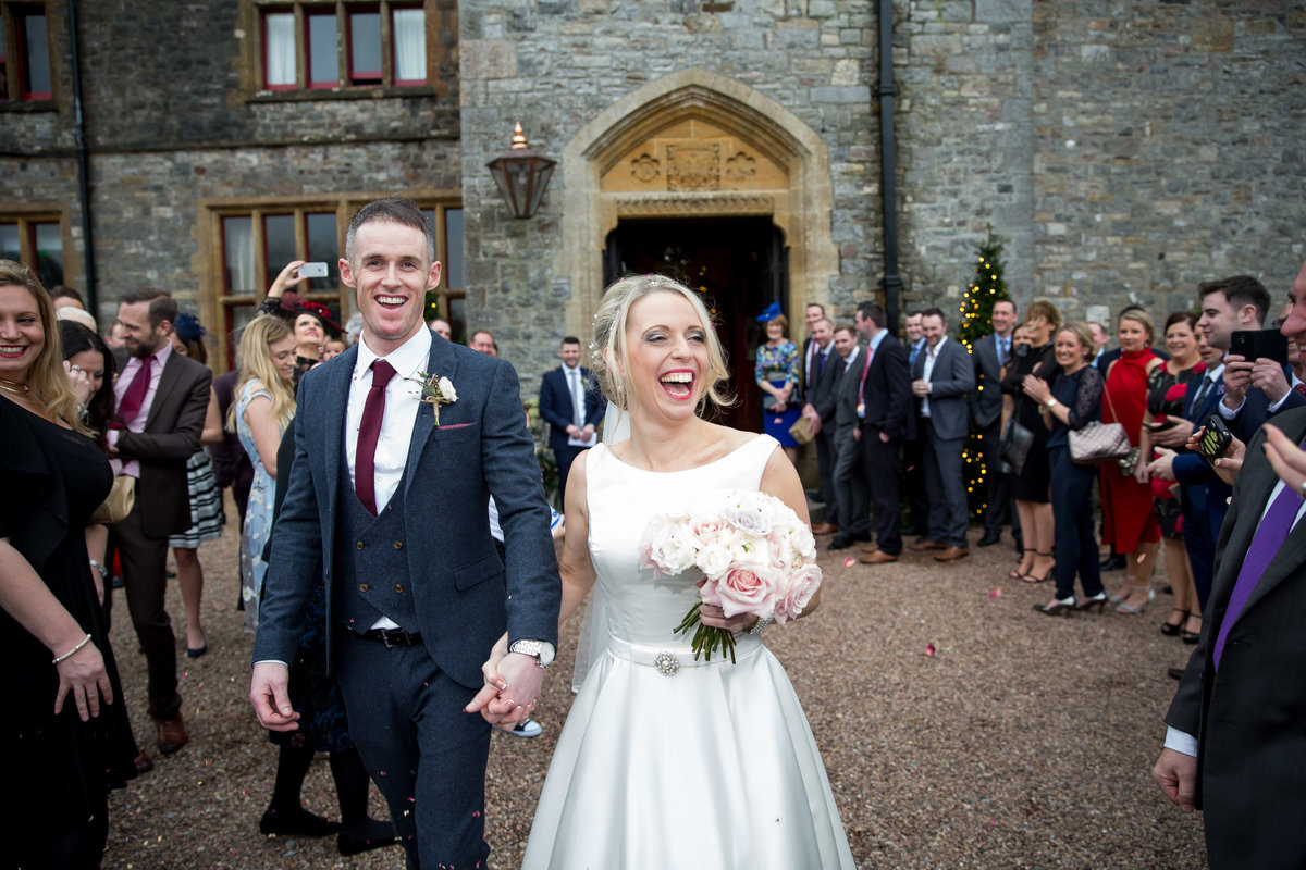 huntsham-court-wedding-photographer-devon-223